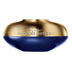 GUERLAIN ORCHIDEE IMPERIALE CREME CONTORNO OJOS/LABIOS 15 ML