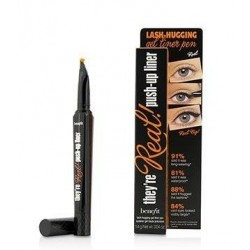 BENEFIT EYELINER THEY RE REAL PUSH 1.4GR