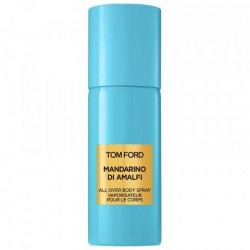 TOM FORD MANDARINO DI AMALFI BODY SPRAY 150 ML