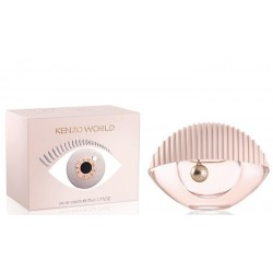 KENZO WORLD EDT 50 ML