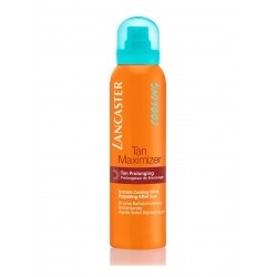 LANCASTER SUN INSTANT COOLING MIST AFTER SUN 125 ML