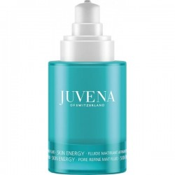 JUVENA SKIN ENERGY PORE REFINE MAT FLUID 50 ML