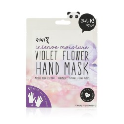 OH K! VIOLET FLOWER HAND MASK 20 GR danaperfumerias.com/es/