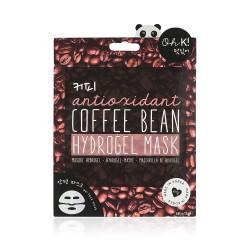 OH K! COFFE BEAN HYDROGEL MASK 25 GR danaperfumerias.com/es/