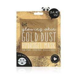 OH K! GOLD DUST HYDROGEL MASK 25 GR danaperfumerias.com/es/