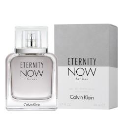 CK ETERNITY NOW FOR MEN EDT 50 ML