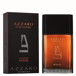 AZZARO POUR HOMME INTENSE EDP 50 ML