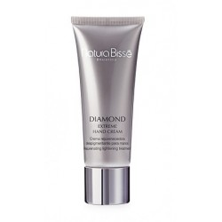 NATURA BISSE DIAMOND EXTREME HAND CREAM 50 ML