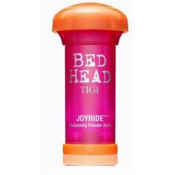 TIGI BED HEAD JOYRIDE TEXTURIZING BALSAMO EN POLVO 58 GR