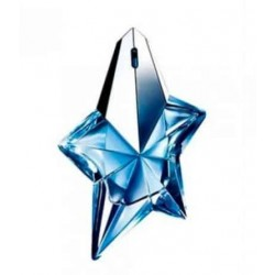 THIERRY MUGLER ANGEL SEDUCING OFFER EDP SPRAY RECARGABLE 15 ML