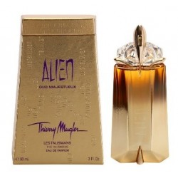 THIERRY MUGLER ALIEN OUD MAJESTUAUX EDP 90 ML