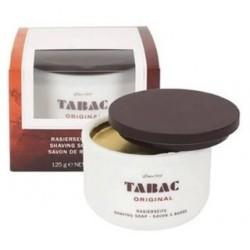 TABAC ORIGINAL SHAVING SOAP IN BOWL 125GR