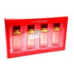 ELIZABETH ARDEN BEAUTY EDP TRAVEL COLLECTION