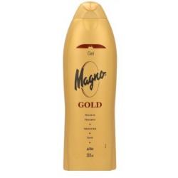 MAGNO GEL DUCHA GOLD 550 ML danaperfumerias.com/es/