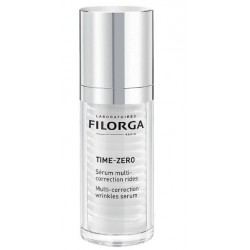 FILORGA TIME ZERO SERUM ANTIARRUGAS 30ML