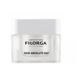 FILORGA SKIN  ABSOLUTE  DAY CREMA DE DIA 50 ML
