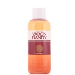 VARON DANDY AFTER SHAVE 1 L.