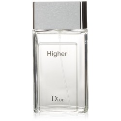 CHRISTIAN DIOR HIGHER EDT 100 ML VAPO.
