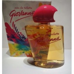 GIOVANNA DE MILANO EDT 200 ML