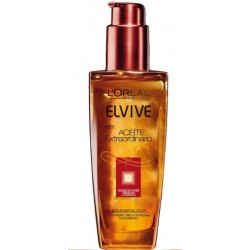 L'OREAL ELVIVE ACEITE EXTRAORDINARIO COLOR VIVE 100ML danaperfumerias.com/es/