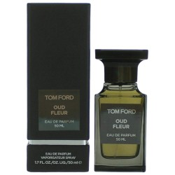 TOM FORD OUD FLEUR EDP 50 ML