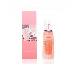 GIVENCHY LIVE IRRESISTIBLE EDP 30 ML