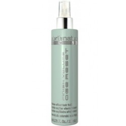 ABRIL ET NATURE FINISH VOLUME AGE RESET 200 ML