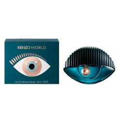 KENZO WORLD INTENSE EDP 30 ML