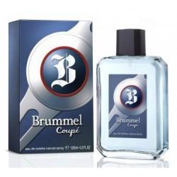 BRUMMEL COUPE EDT 250ML VAPORIZADOR