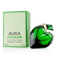 THIERRY MUGLER AURA EDP 90 ML