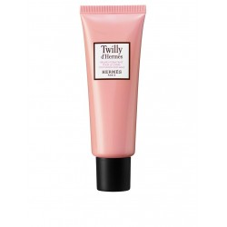 HERMES TWILLY BODY BALM POUR LE CORPS 40 ML