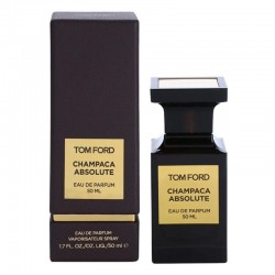 TOM FORD CHAMPACA ABSOLUTE EDP 50 ML