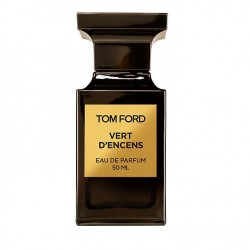 TOM FORD VERT ENCENS EDP 50 ML