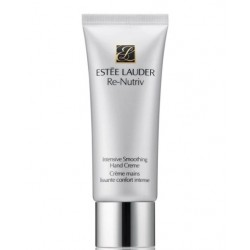 ESTEE LAUDER RE NUTRIV INTENSIVE SMOOTHING HAND CREAM CREMA DE MANOS 50ML