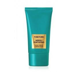 TOM FORD NEROLI PORTOFINO HAND CREAM 75 ML danaperfumerias.com/es/
