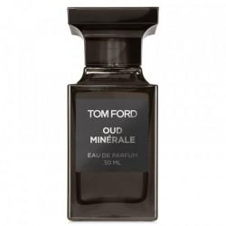 TOM FORD OUD MINERALE EDP 50 ML