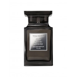 TOM FORD PRIVATE BLEND OUD WOOD INTENSE EDP 50 ML