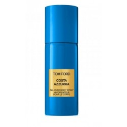 TOM FORD COSTA AZZURRA ALL OVER BODY SPRAY 150 ML danaperfumerias.com/es/