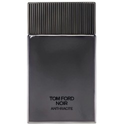 TOM FORD NOIR ANTHRACITE EDP 100 ML