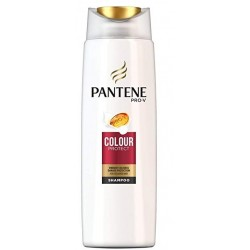 PANTENE CHAMPU COLOR PROTECT 250 ML