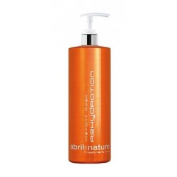 ABRIL ET NATURE INSTANT MASK REHYDRATION 1000 ML