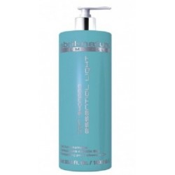 ABRIL ET NATURE BAIN SHAMPOO ESSENTIAL LIGHT 1000ML