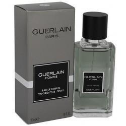 GUERLAIN HOMME EAU DE PARFUM 50 ML