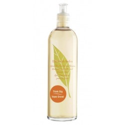 ELIZABETH ARDEN GREEN NECTARINE BLOSSON ENERGIZING BATH & SHOWER GEL 500ML