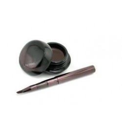 SHISEIDO MAKEUP-ACCENTUATING CREME EYELINER 02 BROWN