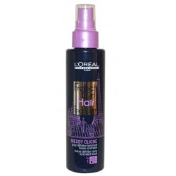 L´OREAL TECNI.ART FRENCH GIRL HAIR MESSY CLICHE STYLING SPRAY 150ML