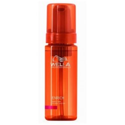 WELLA PROFESSIONAL ENRICH BOUNCY ESPUMA 150ML