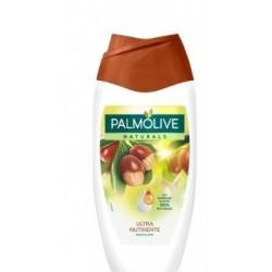 PALMOLIVE GEL DE BAÑO KARITE NUTRITIVO 250ML danaperfumerias.com/es/