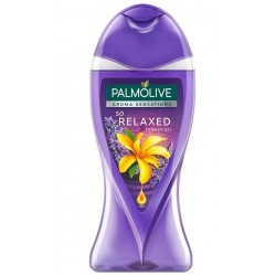 PALMOLIVE SO RELAXED GEL DE DUCHA 500ML danaperfumerias.com/es/