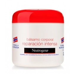 NEUTROGENA INTENSE REPAIR BALSAMO CORPORAL 200ML